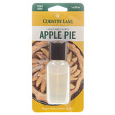 Apple Pie Liquid Candle Fragrance